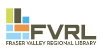 Fraser Valley Regional Library company