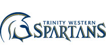 new-twu-spartans-identity.jpg