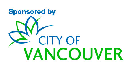 sponsored-by-city-of-vancouver