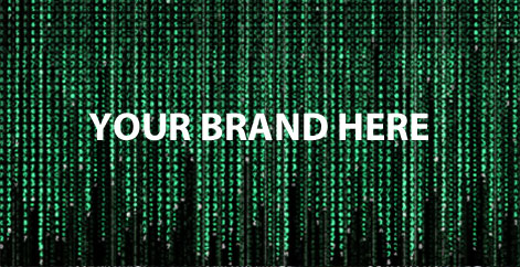 Brand Identity Consulting| Industrial Brand