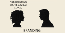 marketing-vs-branding.jpg