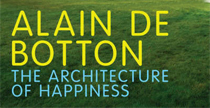 botton-architecture-of-happiness.jpg