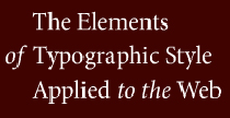 elements-typography-for-web.jpg