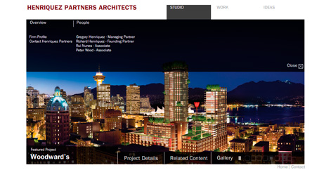 henriquez-architects-website-launched1