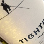 Tightrope_detail