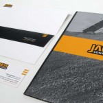 JakesConstruction_Collateral