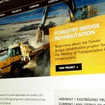 JakesConstruction_homepage_feature