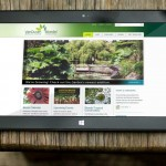 Vandusen_Website_tablet_c01
