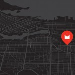 midtown_vancouver_map