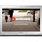 midtown_website_design_paralax