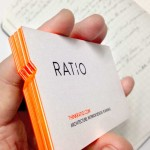 ratio_Business_Cards_Edgepainting