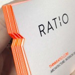 ratio_business_card_edge_painted