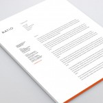 ratio_letterhead