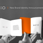 ratio_new_brand_announcement_mailer