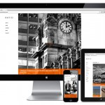 ratio_responsive_website_design