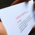 a49_business_card_back