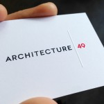 a49_business_card_front_blind_emboss