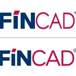fincad_hc_logo_before_and_after
